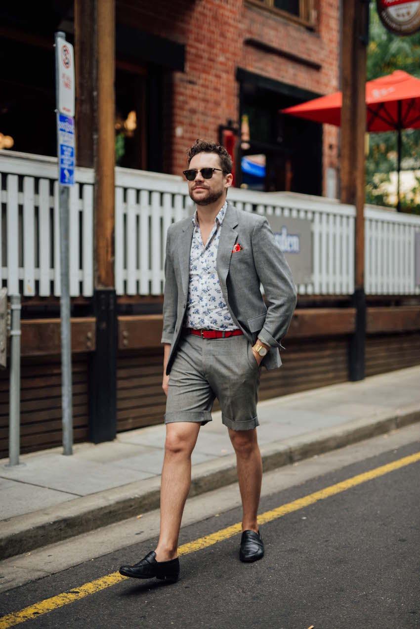 "SA: Daniel Stanning, Interior Designer, <a href=""http://www.rundlestreet.com.au/"" target=""_blank"">Vardon Ave</a>, Adelaide. Photo: Dimitra Koriozos"