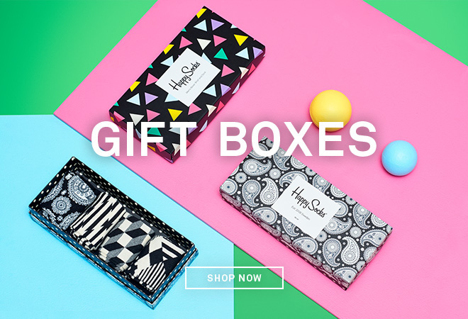 Happy_Socks_Gift_boxes