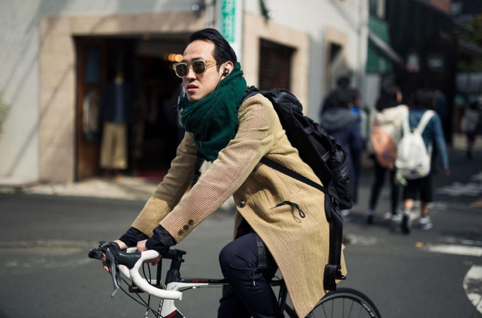 """Tokyo: <a href=""""http://wwwgq.com/style""""_blank"""">GQ</a>"""