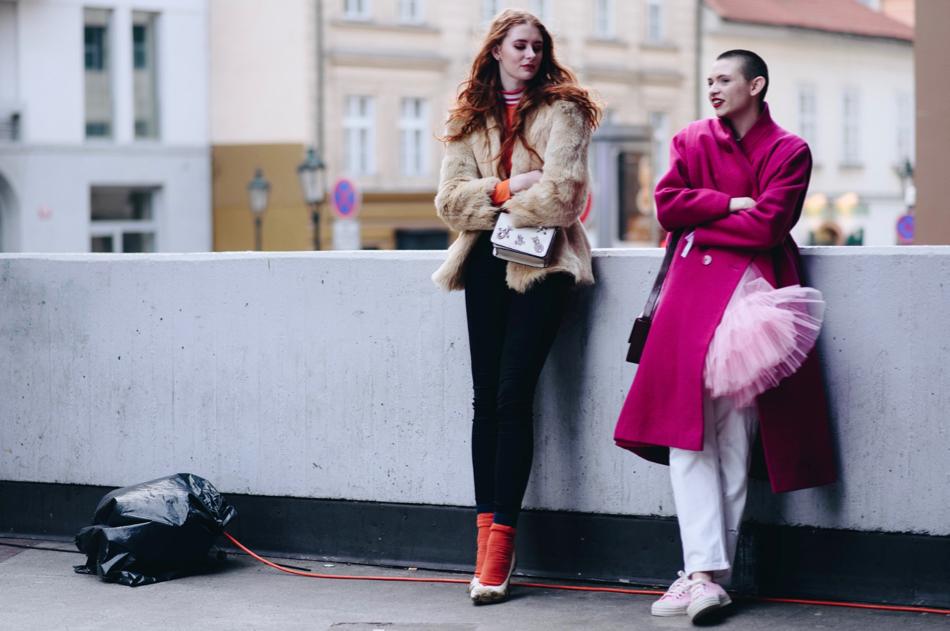 """Prague: <a href=""""https://www.welinna.com/fullscreen-page"""">Welin</a>"""