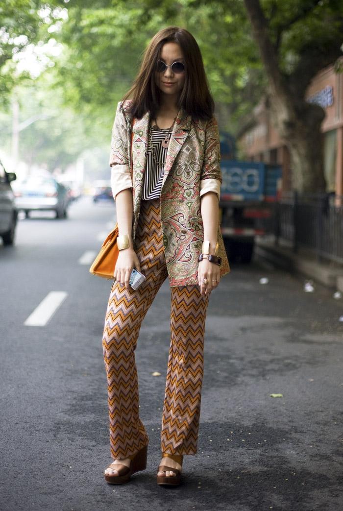 shanghai_stylebyasia_com