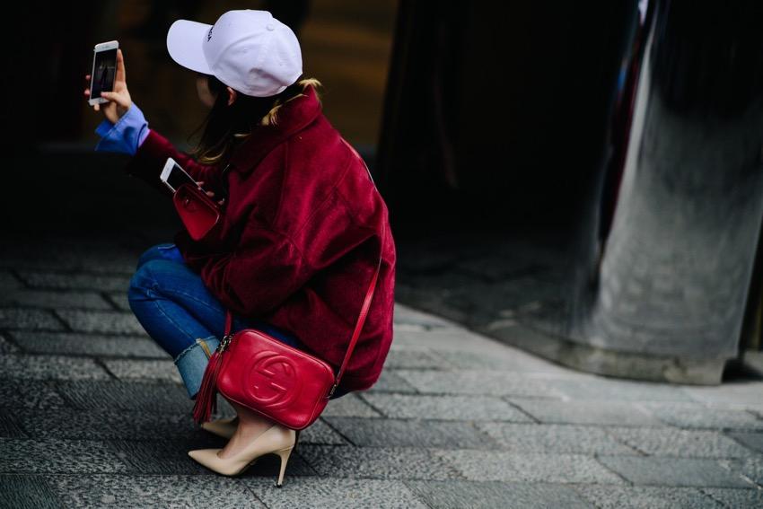 Shanghai - High Snobiety