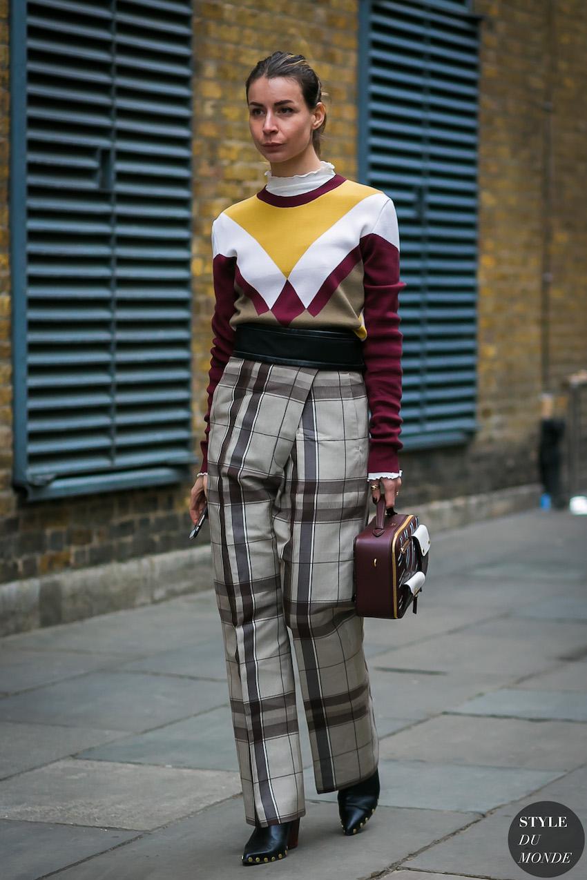 "London: <a href=""http://styledumonde.com/"">Style Du Monde</a>"