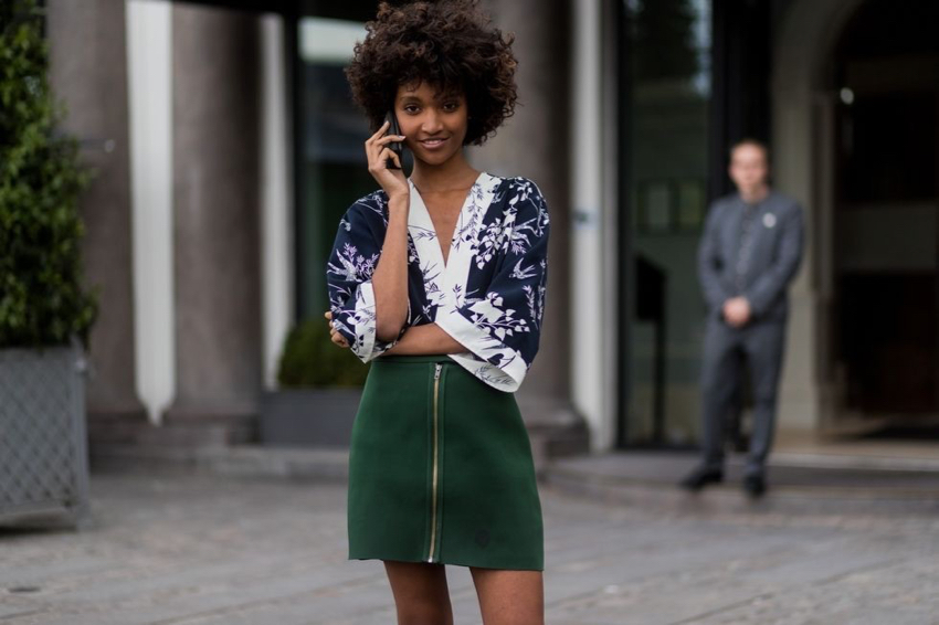 "International Street Style Fashion - Copenhagen: <a href=""http://www.crfashionbook.com""target=""_blank"">CR Fashion Book</a>"
