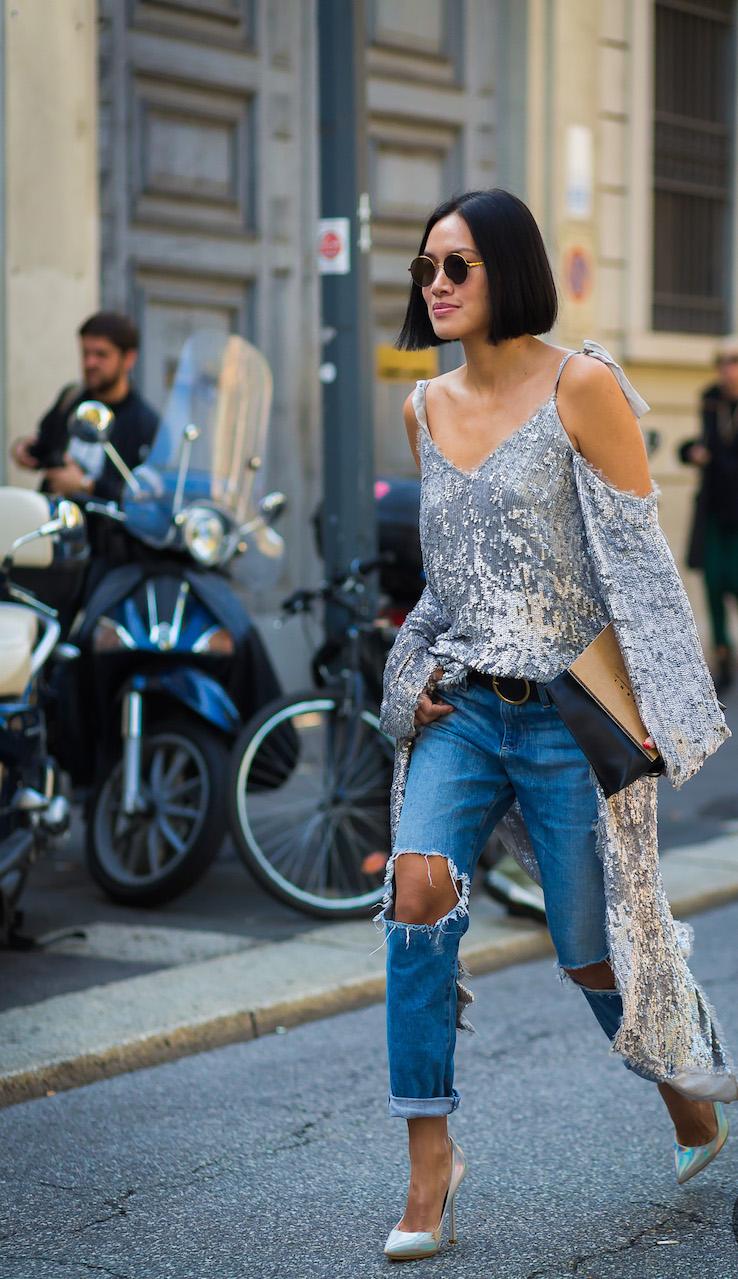 """Milan: <a href=""""http://www.styledumonde.com/?hl=en/""""target=""""_blank"""">Style Du Monde</a>"""