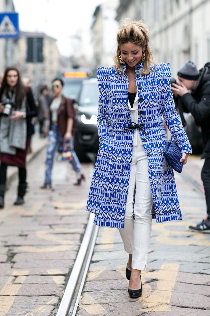 """Milan : <a href=""""http://www.fashiongum.com//?hl=en/""""target=""""_blank"""">Fashion Gum</a>"""