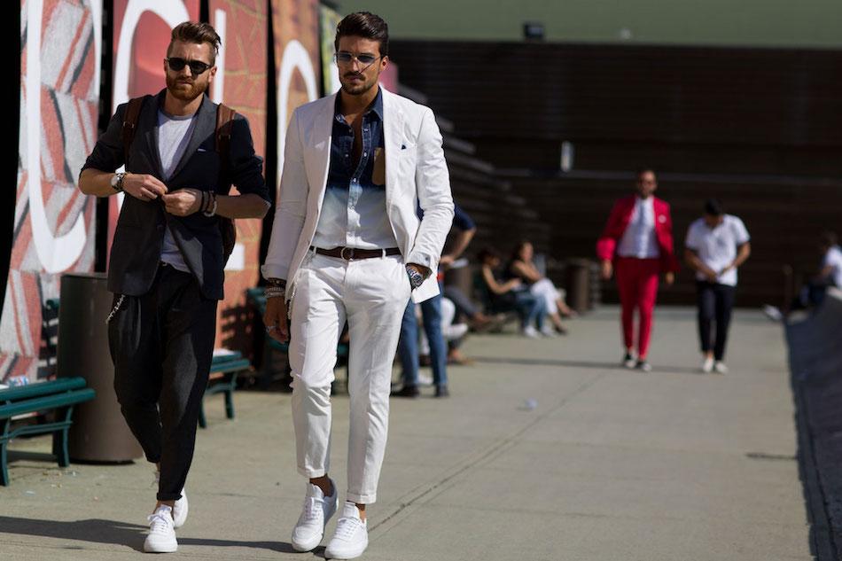 """Milan : <a href=""""http://www.thefashionmedley.com//?hl=en/""""target=""""_blank"""">The Fashion Medley</a>"""