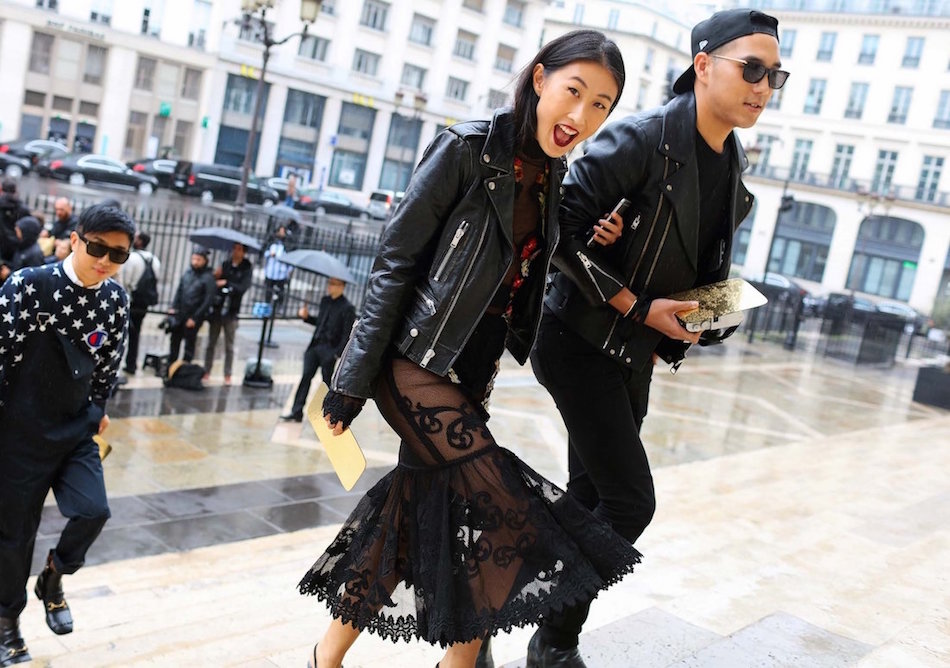"Paris: <a href=""http://au.pinterest.com/jenopast/fashioninspo/""target=""_blank"">Fashion Inspo</a>"