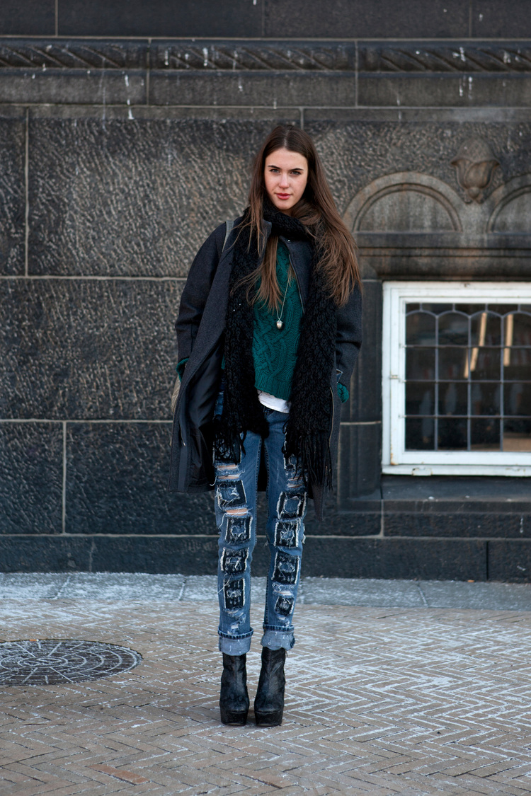 "International Street Style Fashion - Copenhagen: <a href=""https://www.thelocals.dk/?hl=en""target=""_blank"">The Locals</a>"