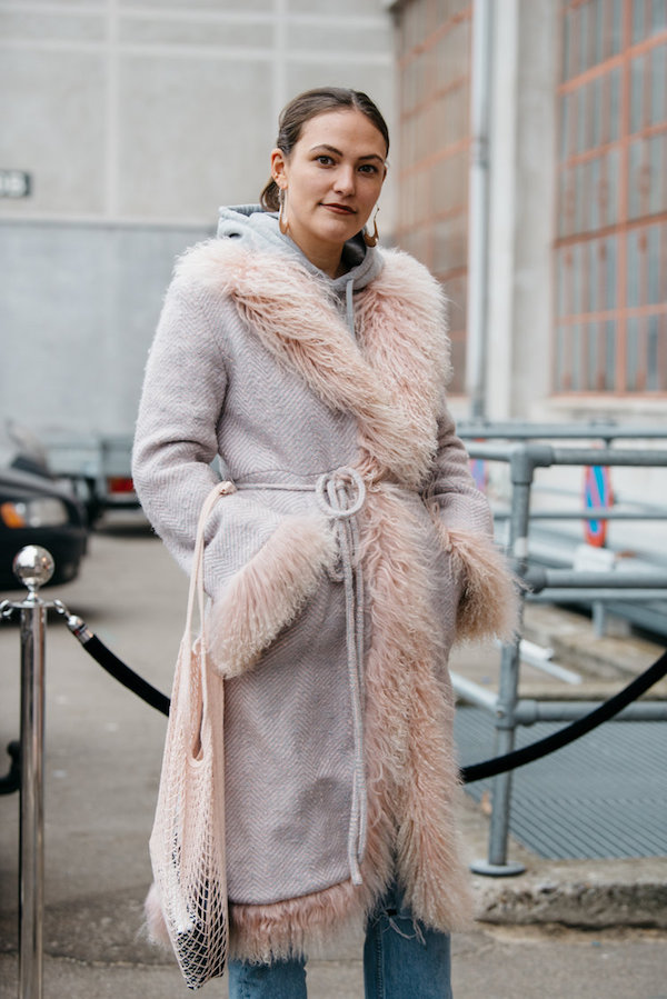 "International Street Style Fashion - Copenhagen:  <a href=""http://www.nordicstylemag.com/?hl=en""target=""_blank"">Nordic Style Mag</a>"