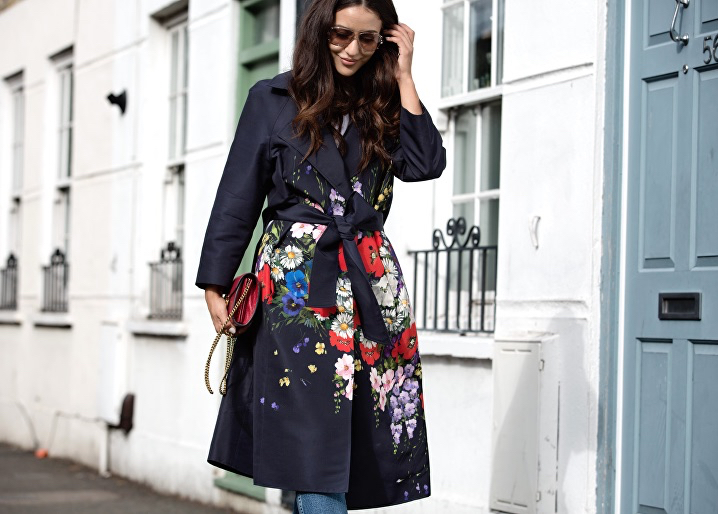 """London: <a href=""""http://www.ellahphotography.com/best-of-street-style-bloggers/4586309063""""target=""""_blank"""">Ellah Photography</a>"""