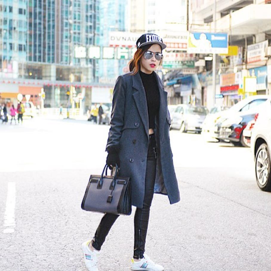 """Hong Kong:  <a href=""""http://instagram.com/bssw0725/""""target=""""_blank"""">Belinda</a>"""