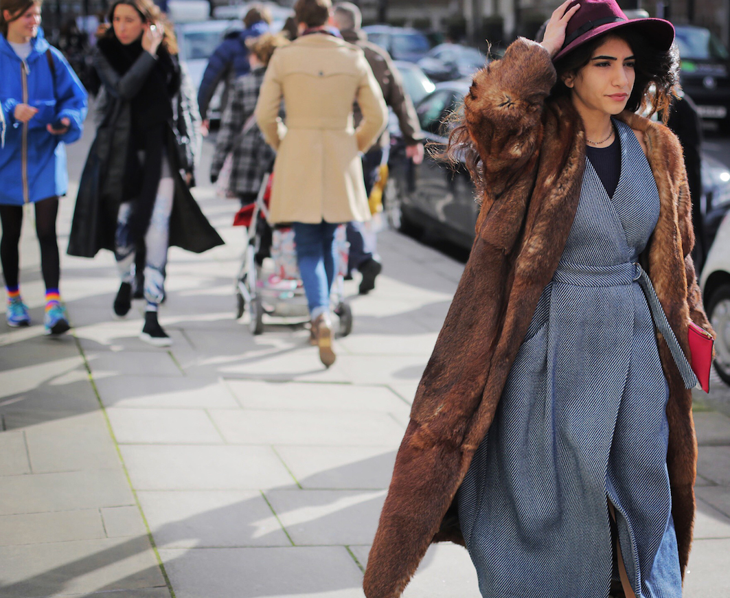"London: via <a href=""http://journal.yumi.co.uk/""target=""_blank"">Journal Yumi</a>"