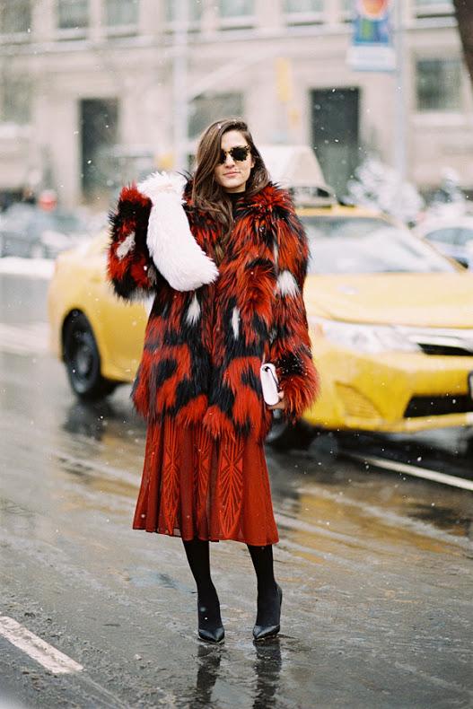 "New York: <a href=""http://vanessajackman.blogspot.com/"" target=""_blank"">Vaness Jackman</a>"