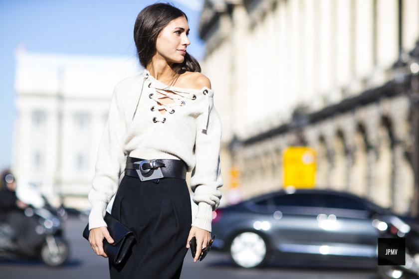 "Paris: <a href=""http://thefashionmedley.com/"" target=""_blank"">The Fashion Medley</a>"