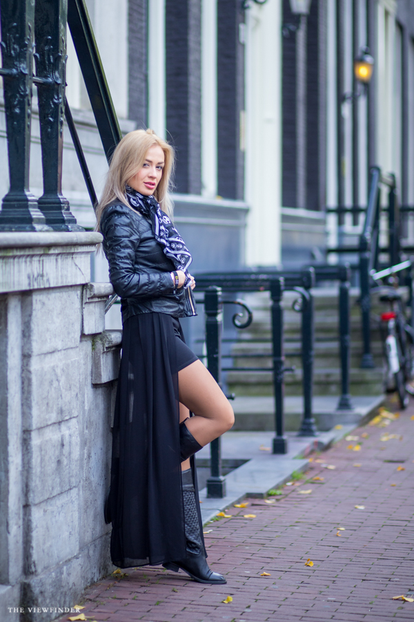 """Amsterdam:<a href=""""http://theviewfiner.nl/""""target=""""_blank"""">The Viewfinder</a>"""