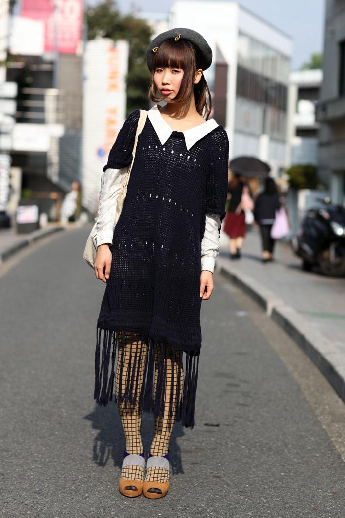 """Tokyo: <a href=""""http://streetpeeper.com/"""" target=""""_blank"""">Streetpeeper </a>"""