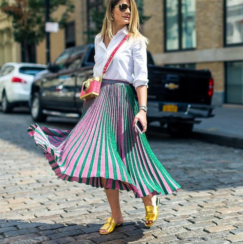 "New York: <a href=""http://instagram.com/fashioninpills/""target=""_blank"">@fashioninpills</a>"