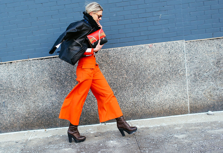 "New York: <a href=""http://www.mysilvercolour.com/"" target=""_blank""> My Silver Colour </a>"