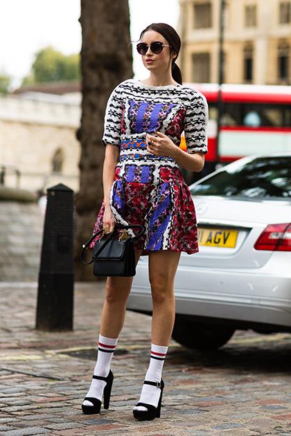 "London: New York: <a href=""http://www.mysilvercolour.com/"" target=""_blank""> My Silver Colour </a>"