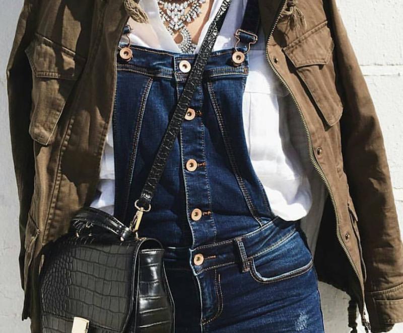 "Latest Australia style fashion - <a href=""http://www.instagram.com/classyfashionable/"" target=""_blank"">Classy Fashionable</a>"
