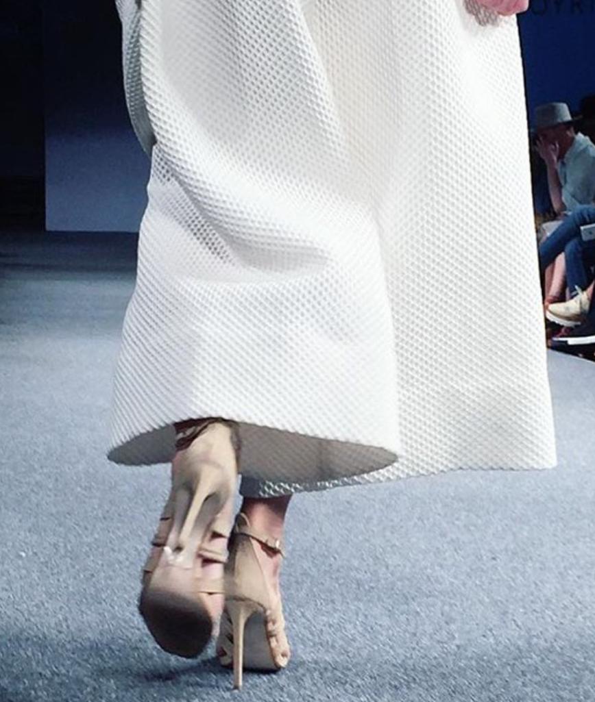 """Latest Australia style fashion - <a href=""""http://www.instagram.com/monique_delapierre/"""" target=""""_blank"""">Monique Delapierre</a>"""