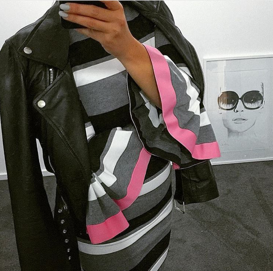 "<a href=""http://www.instagram.com/beyondyourwardrobe/"" target=""_blank""> Beyond Your Wardrobe</a>"
