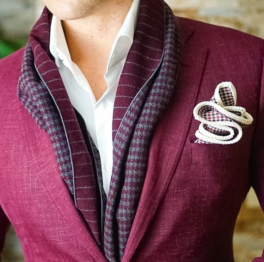 "<a href=""http://www.instagram.com/thepocketsquareindustry/"" target=""_blank"">The Pocket Square Industry</a>"