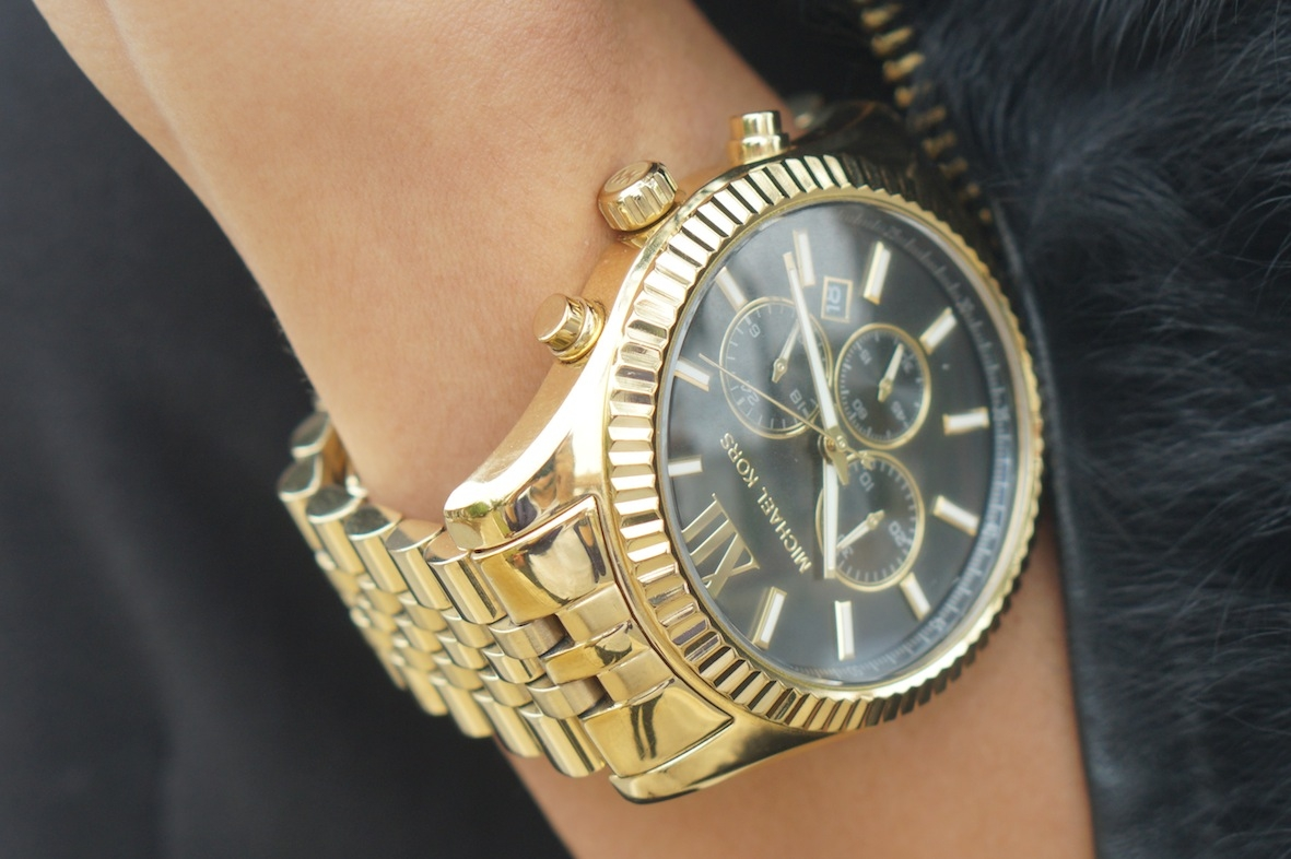 gold_watch