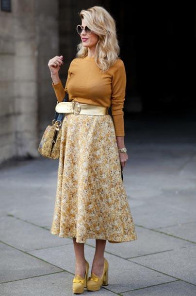 Paris: www.fashionsy.com
