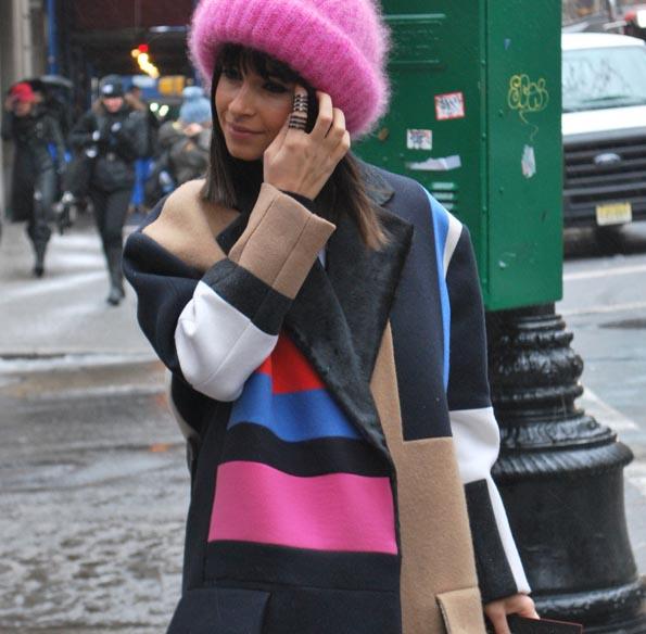 New York: www.wgsn.com