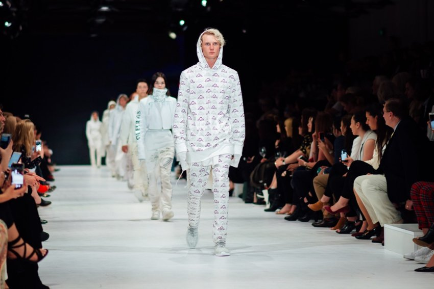 Top Adelaide Designers - Ready to Wear