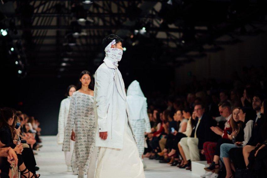 Top Adelaide Designers - Readyto-Wear