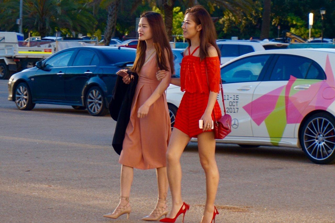 Adelaide_Fashion_Festival_best_street_style_AFF_17