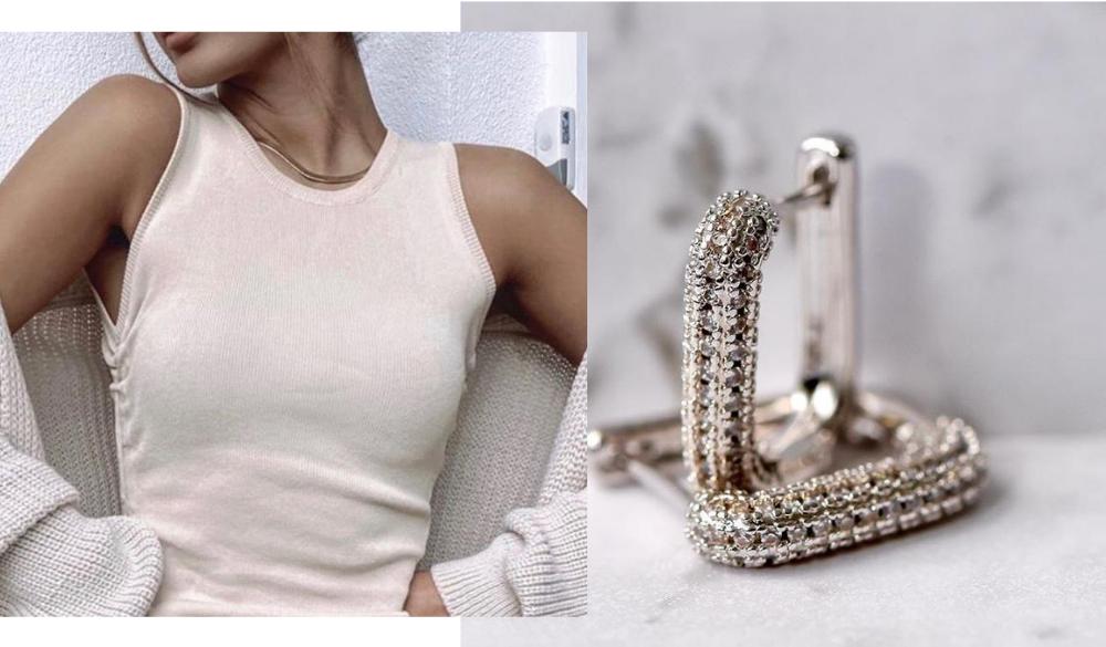Aussie Jewellery