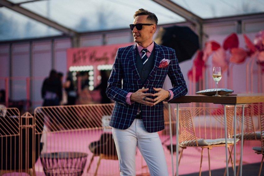 Best_Street_style_Adelaide_Fashion_Festival_2017_2