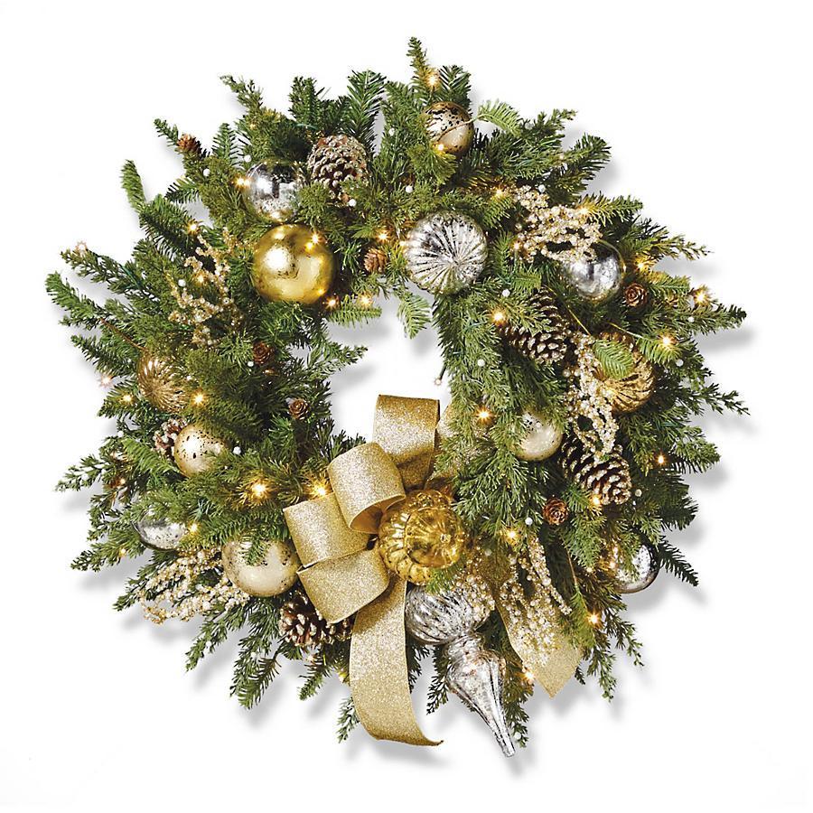 Christmas Wreath for the festive season