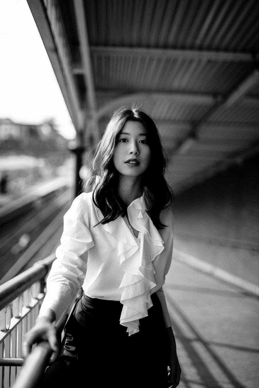 joselle_singson_tome_label