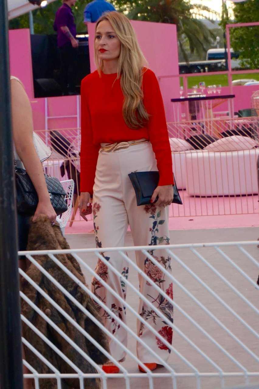 hot_trends_Adelaide_Fashion_Festival