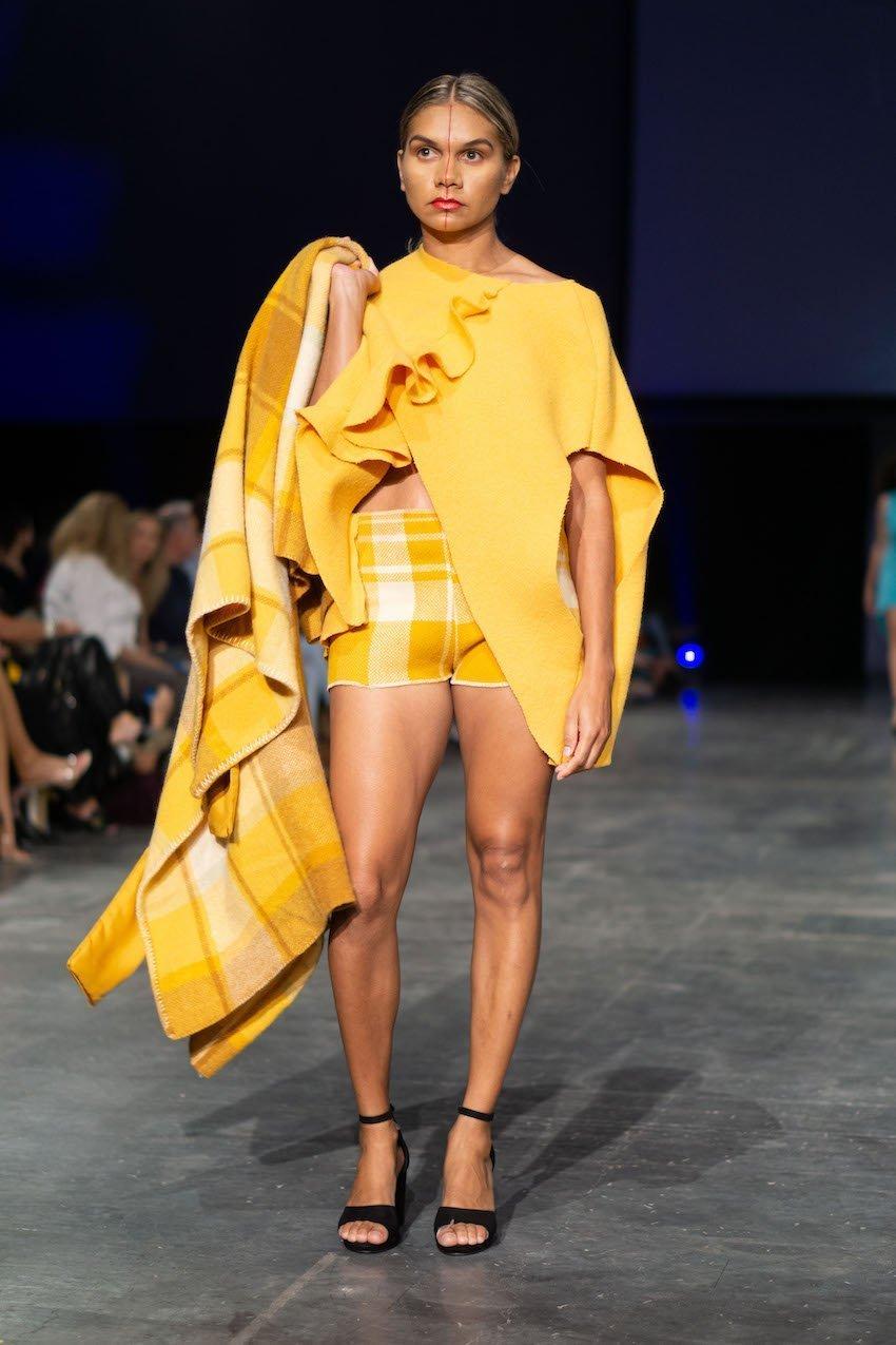 Design by Jeanine Clarkin