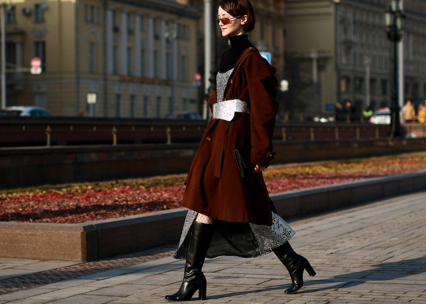 MBFW Russia Day 2