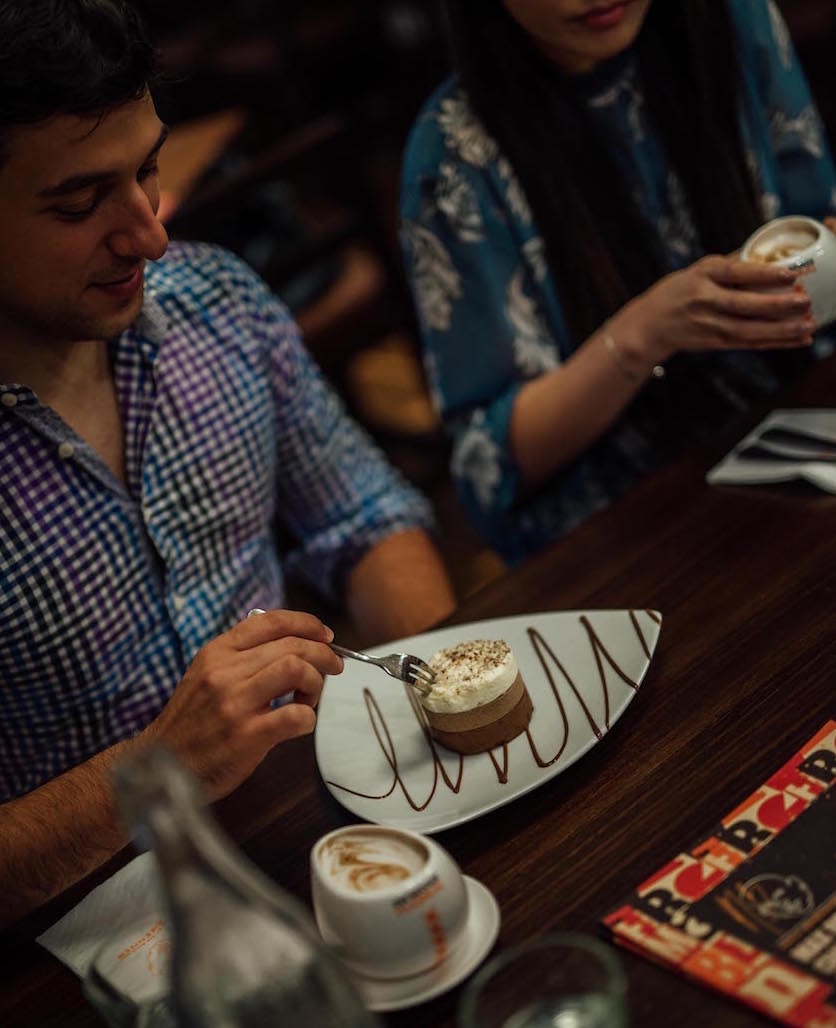 Max_Brenner_Table_2 copy