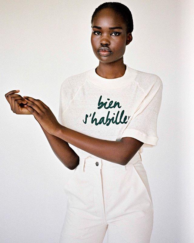 Standout Australian fashion designers from MFW