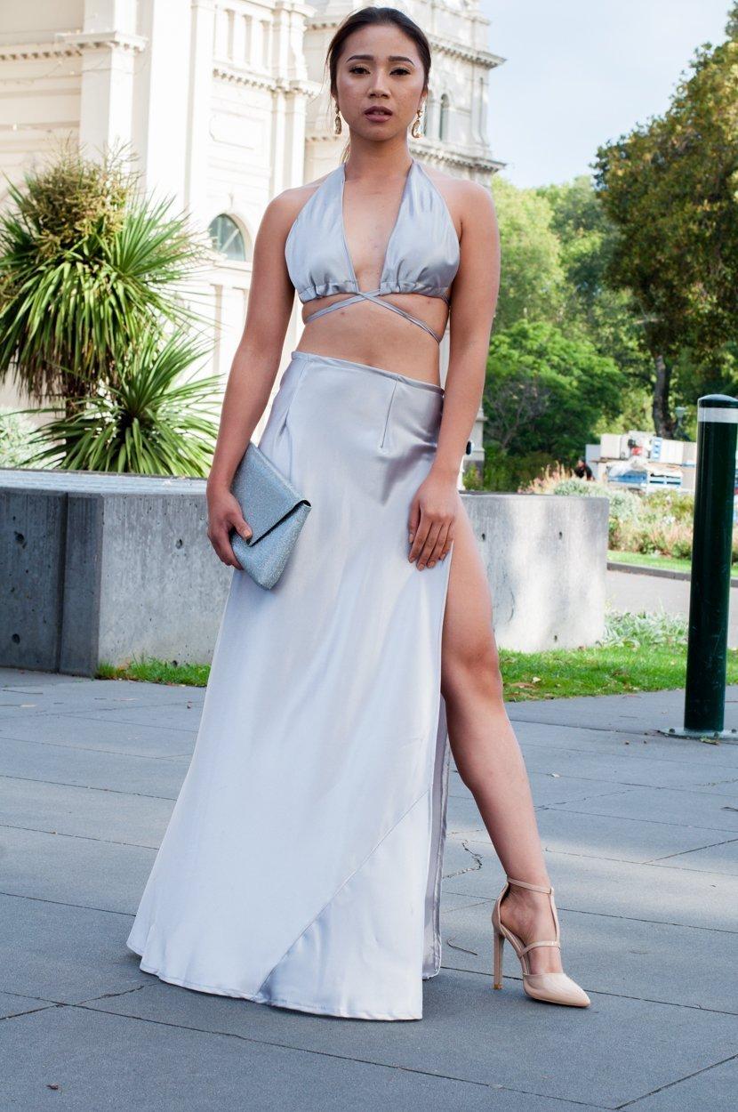 VAMFF Fashion Festival Melbourne