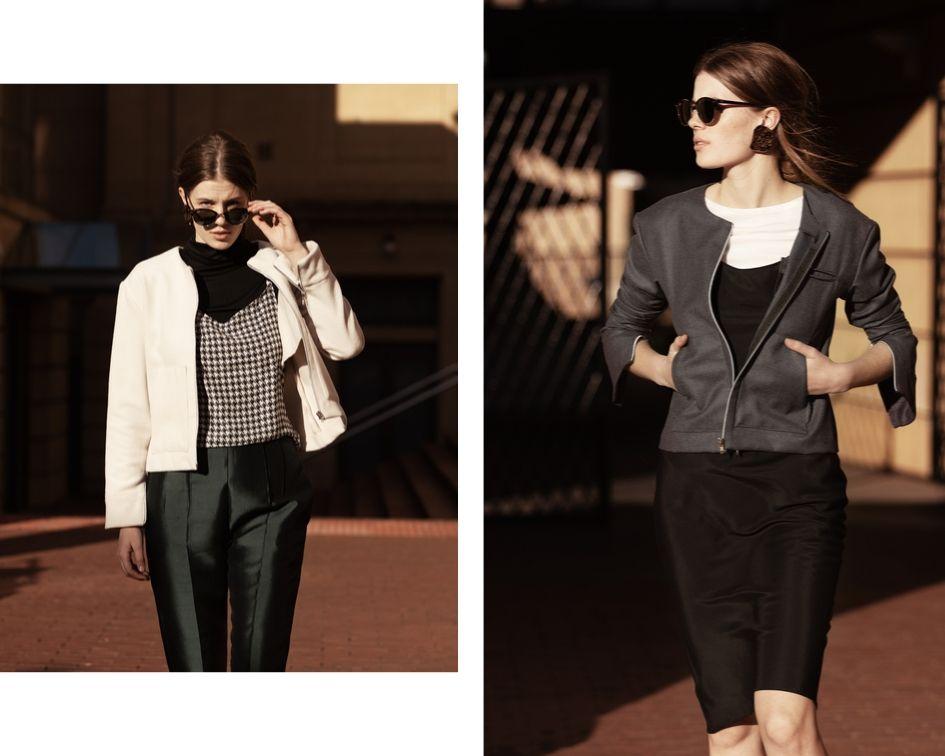 Fashion Label Millicent Elizabeth