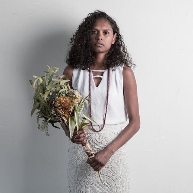 Indigenous Models Australia