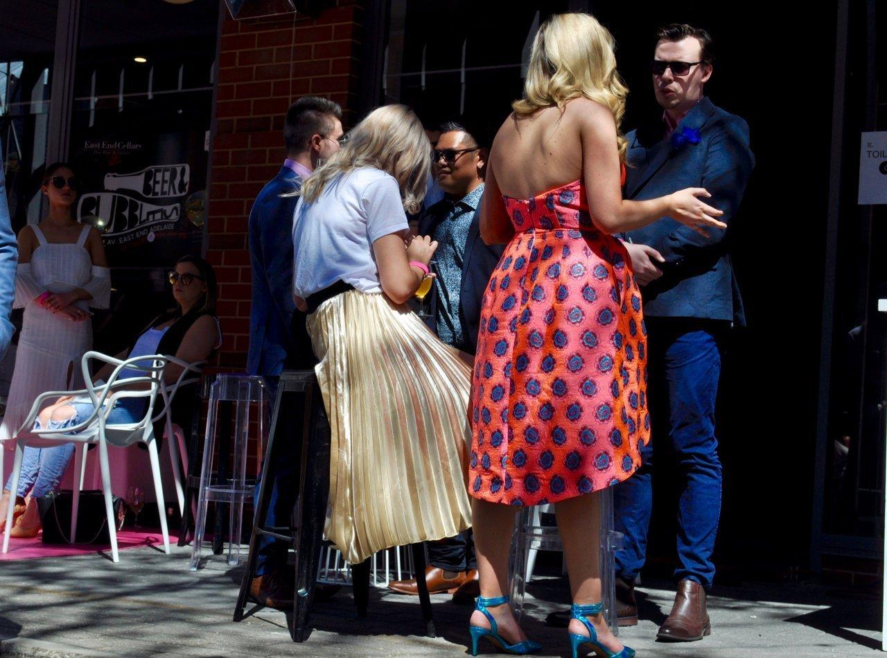 Street_style_Vogue_Festival_Wrap_Party_