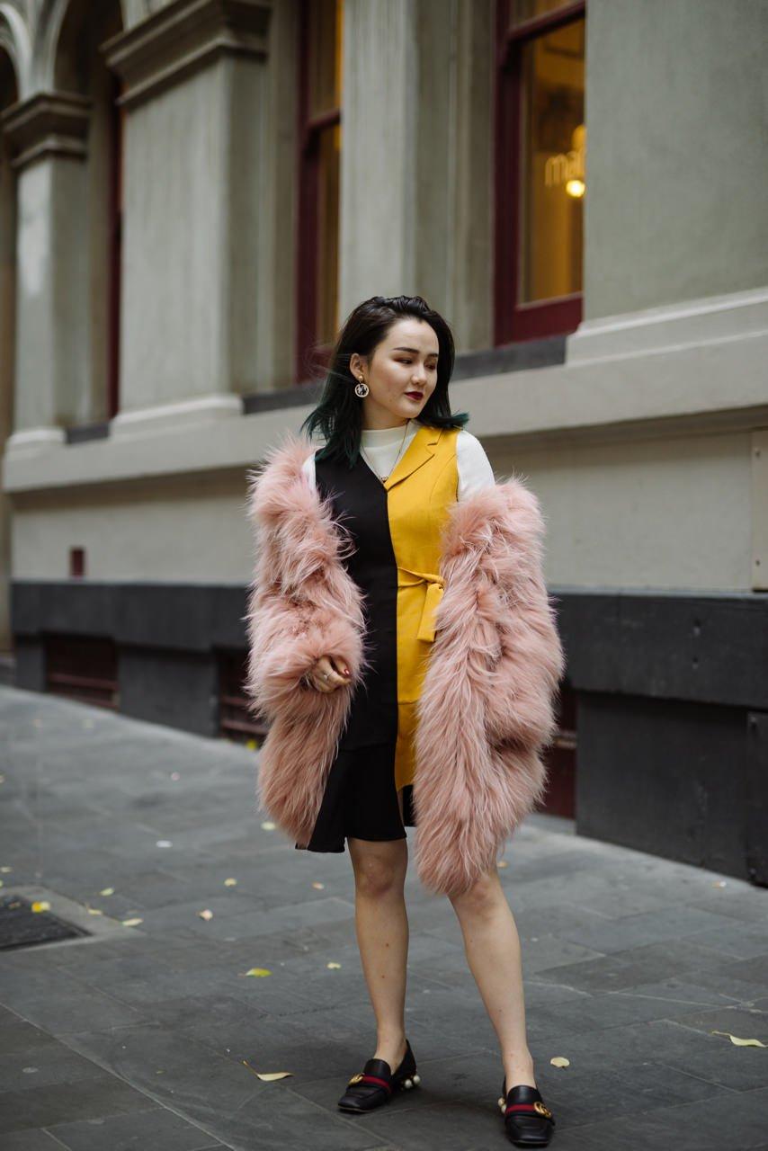 Local Australian Style Trends