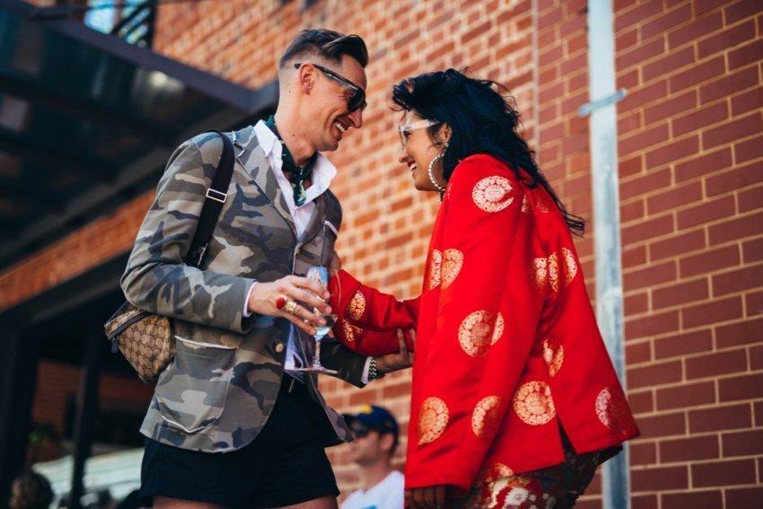 Vogue_Wrap_Party_ Adelaide_Fashion_Festival_16