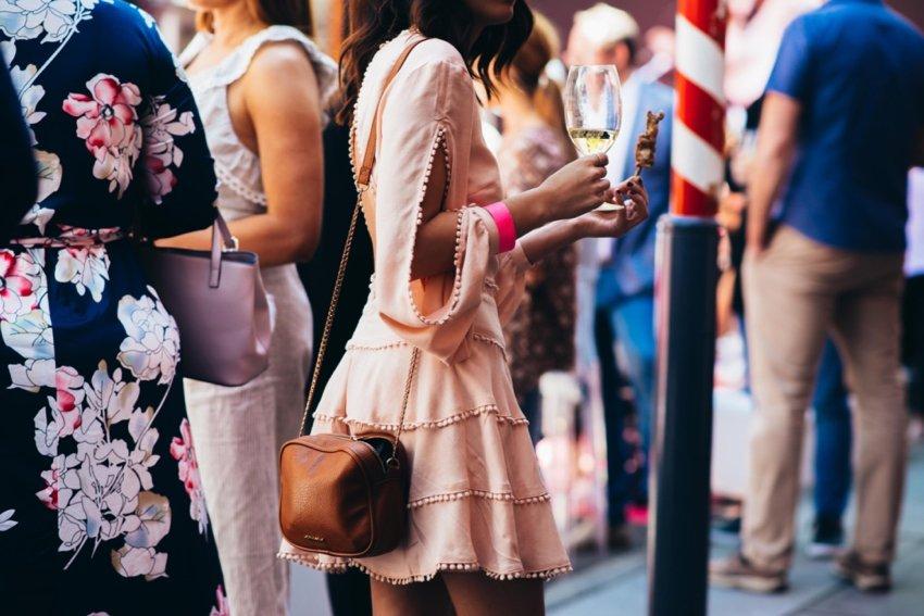 Vogue_Wrap_Party_ Adelaide_Fashion_Festival_3